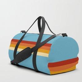 Losna Duffle Bag