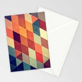 nyvyr Stationery Cards