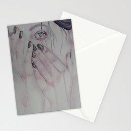 Modesty Stationery Cards