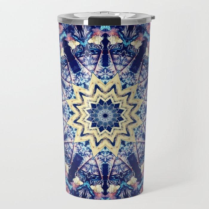 Radiant Discovery Travel Mug