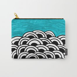 Sketchbook Bink 29 Carry-All Pouch
