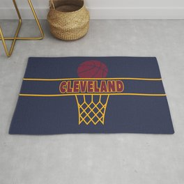Cleveland Rug