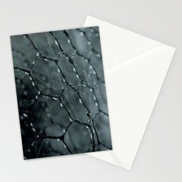 trap Stationery Cards