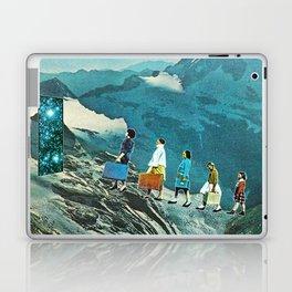 Tercer portal Laptop & iPad Skin