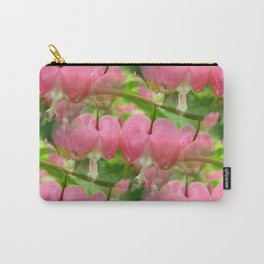 Forever Carry-All Pouch