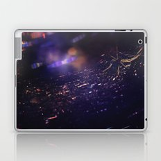 SparkleWeb Laptop & iPad Skin