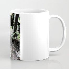 The Headless Mother Coffee Mug