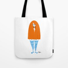 New Socks Tote Bag