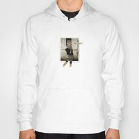 the national Hoodies featuring National Affairs by WLY :: We love you ::