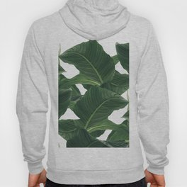 palm waves Hoody