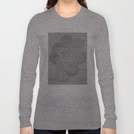 Million Reasons Long Sleeve T-shirt