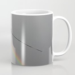Equilibrista Coffee Mug