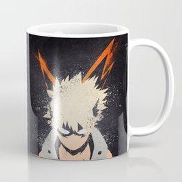 Boku No Hero Academia 2 Coffee Mug