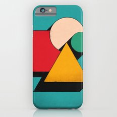 Shapeville Slim Case iPhone 6