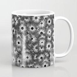 dark spring Coffee Mug