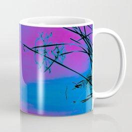 UNNATURALLY  NATURAL Coffee Mug