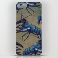 Yabby Slim Case iPhone 6 Plus