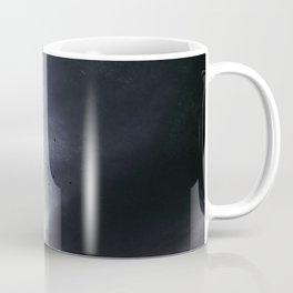 Stay or Fade Away Coffee Mug