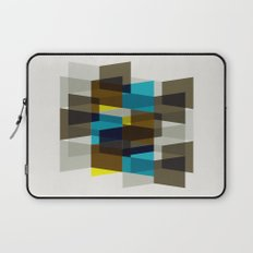 Aronde Pattern #03 Laptop Sleeve
