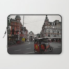 # 332 Laptop Sleeve