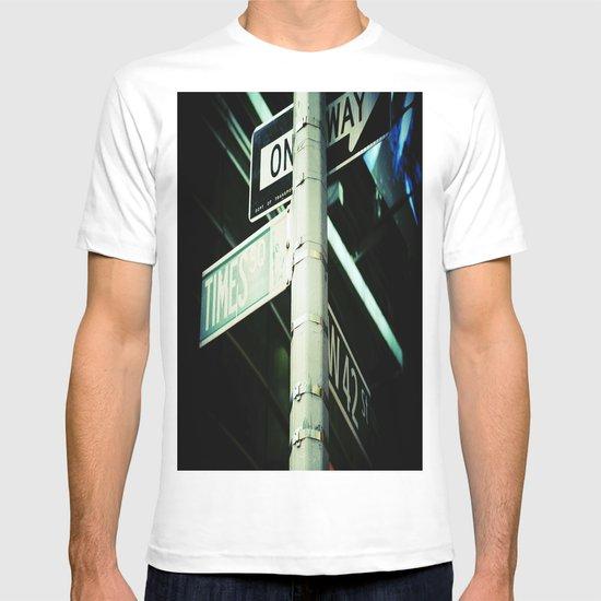 42nd T-shirt