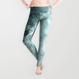 Sea WateR Nebula Leggings