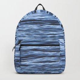 ADRIFT Backpack