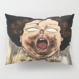 Bruce! Bruce! Bruce! Pillow Sham