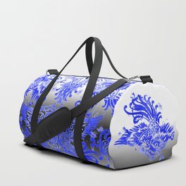 Fly Day or Night Duffle Bag