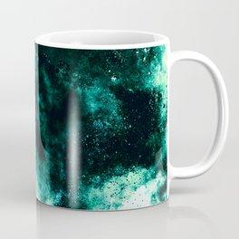 α Sirrah Coffee Mug