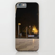 Barcelona - la ramblas Slim Case iPhone 6s
