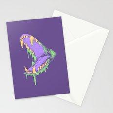 Meltmaw (Alternate) Stationery Cards