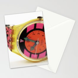 Swatch Stationery Cards