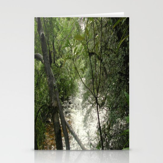 Gordon - Frankin Rivers Stationery Cards