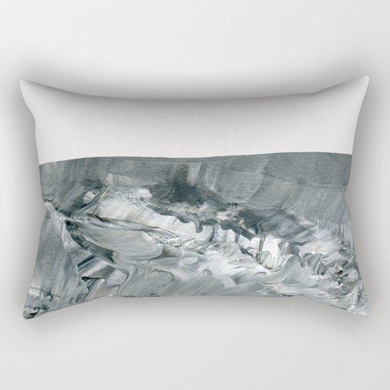 YM06 Rectangular Pillow