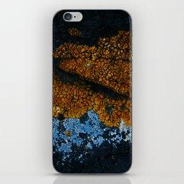 Colonized iPhone Skin