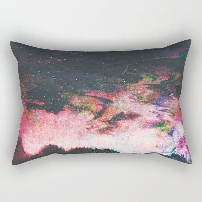 ULTRLGHT Rectangular Pillow