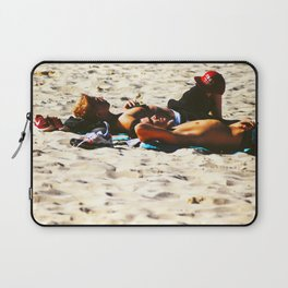 Bondi Sun Laptop Sleeve