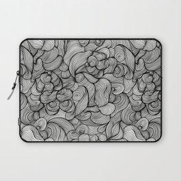 wave dream Laptop Sleeve