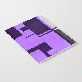 QR Notebook