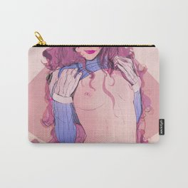 dva Carry-All Pouch