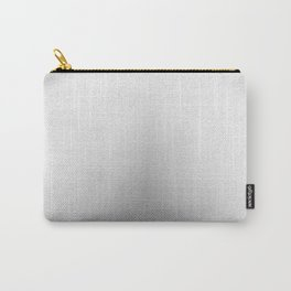 The Mist Carry-All Pouch