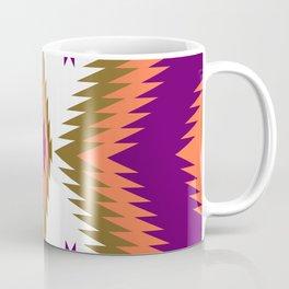 Indian Designs 115 Coffee Mug