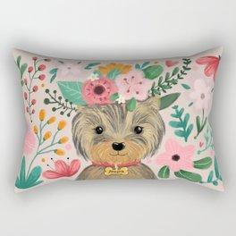 Napa Rectangular Pillow