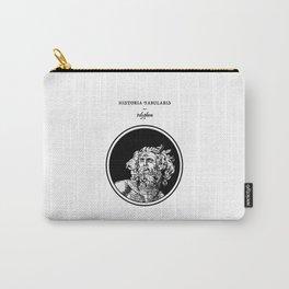 Polyphem - Greek Mythology Carry-All Pouch