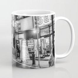 Chiba - Japan 09:16 pm Coffee Mug