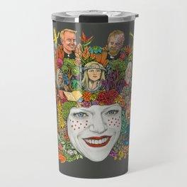 SWEET DEE Travel Mug