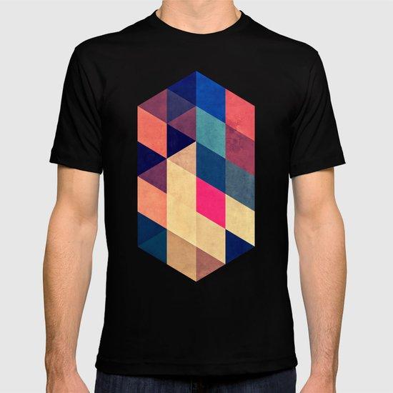wyy T-shirt