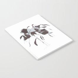 Tree 2c Notebook