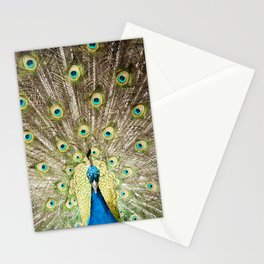 Magnificence Stationery Cards